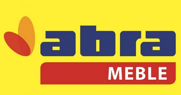 Abra Meble 10 Zniżki Na Wszystkie Meble Zarabiajnaokazjachpl