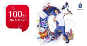 37f3acc6b Tag: Allegro - ZarabiajnaOkazjach.pl